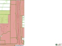 Home for sale: 1 Research Park Blvd., Huntsville, AL 35806