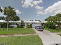 Home for sale: Boulder, Tampa, FL 33615