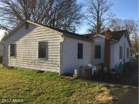 Home for sale: 10720 Orchard St., Fairfax, VA 22030