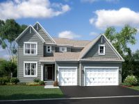 Home for sale: 18505 70th Avenue North, Maple Grove, MN 55311
