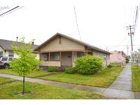 Home for sale: 1913 Washington Ave., La Grande, OR 97850
