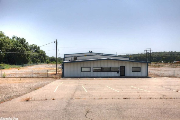 282 Hwy. 64 E., Conway, AR 72032 Photo 2
