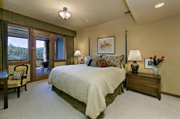 1025 S. High Valley Ranch Rd., Prescott, AZ 86303 Photo 41