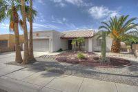 Home for sale: 11190 E. 37 Way, Yuma, AZ 85367