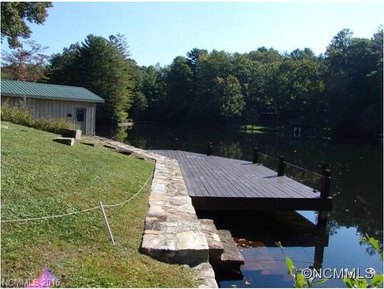 251 Island Point Rd., Lake Toxaway, NC 28747 Photo 15