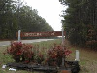 Home for sale: Shoreline Dr., Jacksons Gap, AL 36861