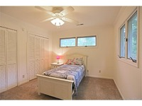 Home for sale: 303 Littletown Quarter, Williamsburg, VA 23185