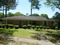 Home for sale: 2401 Marilynn, El Dorado, AR 71730