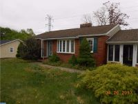 Home for sale: 112 Glen Berne Dr., Wilmington, DE 19804