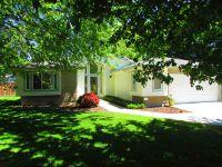 Home for sale: 4642 N. Crimson Pl., Boise, ID 83703