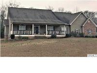 Home for sale: 6807 Salem Rd., Gordo, AL 35466