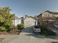Home for sale: Homestead, Santa Rosa, CA 95407