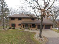 Home for sale: 7865 S. Blue Valley Dr., Eau Claire, WI 54703