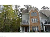 Home for sale: 979 Hollymeade Cir., Newport News, VA 23602