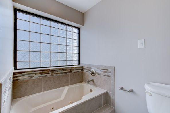 101 Long Island Dr., Hot Springs, AR 71913 Photo 12