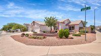 Home for sale: 11554 E. Decatur St., Mesa, AZ 85207