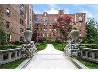 Home for sale: 4810 Boston Post Rd., Pelham, NY 10803