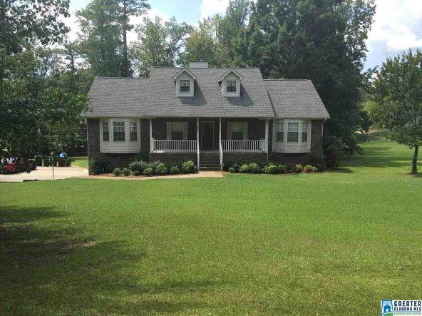 8440 Cedar Ln., Pinson, AL 35126 Photo 7