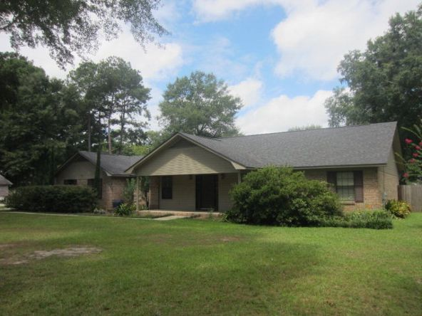 205 Newmont Dr., Eufaula, AL 36027 Photo 4