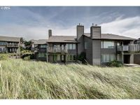 Home for sale: 753 Breakers Point Condo 753, Cannon Beach, OR 97110