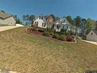 Home for sale: Edgewood, Hiram, GA 30141