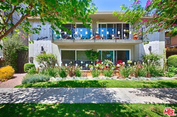 1405 E. 1st St., Long Beach, CA 90802 Photo 4