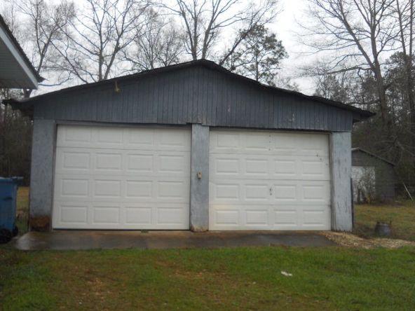 364 Panther Creek Rd., Castleberry, AL 36432 Photo 4