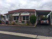 Home for sale: 14362 Bushard St., Westminster, CA 92683