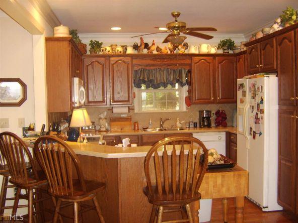 525 County Rd. 844, Mentone, AL 35984 Photo 2