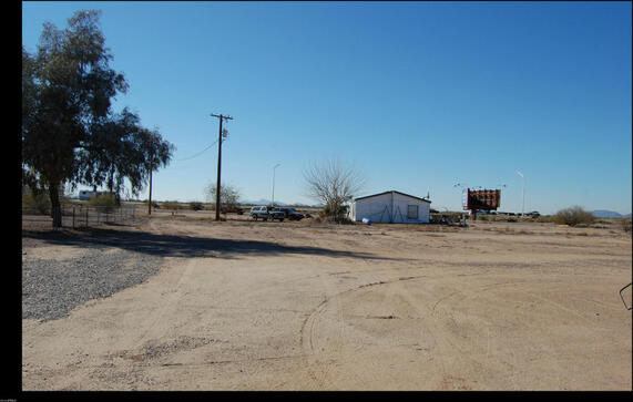 4215 W. Lee St., Eloy, AZ 85131 Photo 1