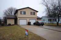 Home for sale: 3808-3810 Gettysburg St., Midland, MI 48642
