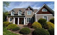 Home for sale: 2179 Herman Drake, Hiawassee, GA 30546