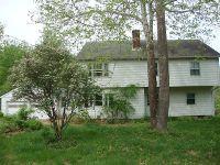 Home for sale: Pocono, Brookfield, CT 06804