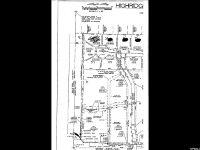 Home for sale: 11416 S. Monte Linda Cir., South Jordan, UT 84095