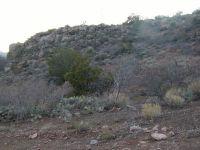 Home for sale: Lot 153 Ridge Rd., Globe, AZ 85501