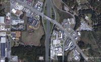 Home for sale: 401 Porch Loop Rd., Calhoun, GA 30701