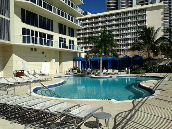 16699 Collins Ave. # 1501, Sunny Isles Beach, FL 33160 Photo 6