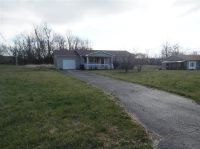 Home for sale: 196 Rosewood Dr., Vine Grove, KY 40175