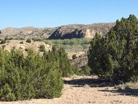Home for sale: 24 Goldmine Rd., Cerrillos, NM 87010