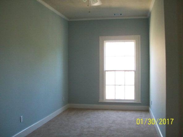720 North Eufaula Avenue, Eufaula, AL 36027 Photo 15