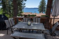 Home for sale: 144 Chipmunk, Kings Beach, CA 96143
