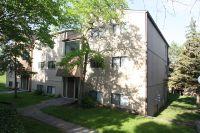 Home for sale: 49 Oak Hill Colony, Fox Lake, IL 60020