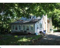 Home for sale: 705 Bethel Avenue, Aston, PA 19014