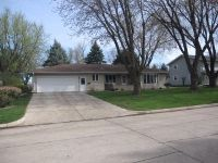 Home for sale: 450 8th St., Sioux Center, IA 51250