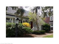 Home for sale: 5 Nasons Ct. 4, Kennebunk, ME 04043