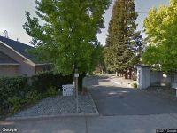 Home for sale: Vintage Oaks, Fair Oaks, CA 95628