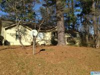 Home for sale: 136 Howle Ave., Birmingham, AL 35214