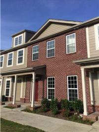 Home for sale: 95 Plumlee Dr. Unit 31, Hendersonville, TN 37075