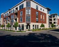Home for sale: 650 Mill St., Lexington, KY 40508