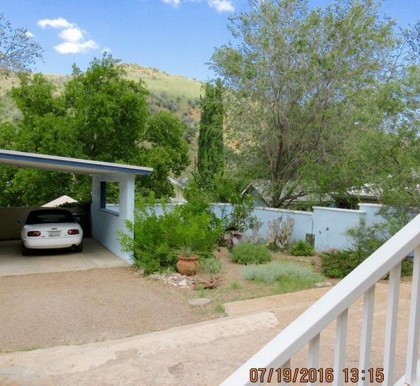409a Roberts Avenue, Bisbee, AZ 85603 Photo 20